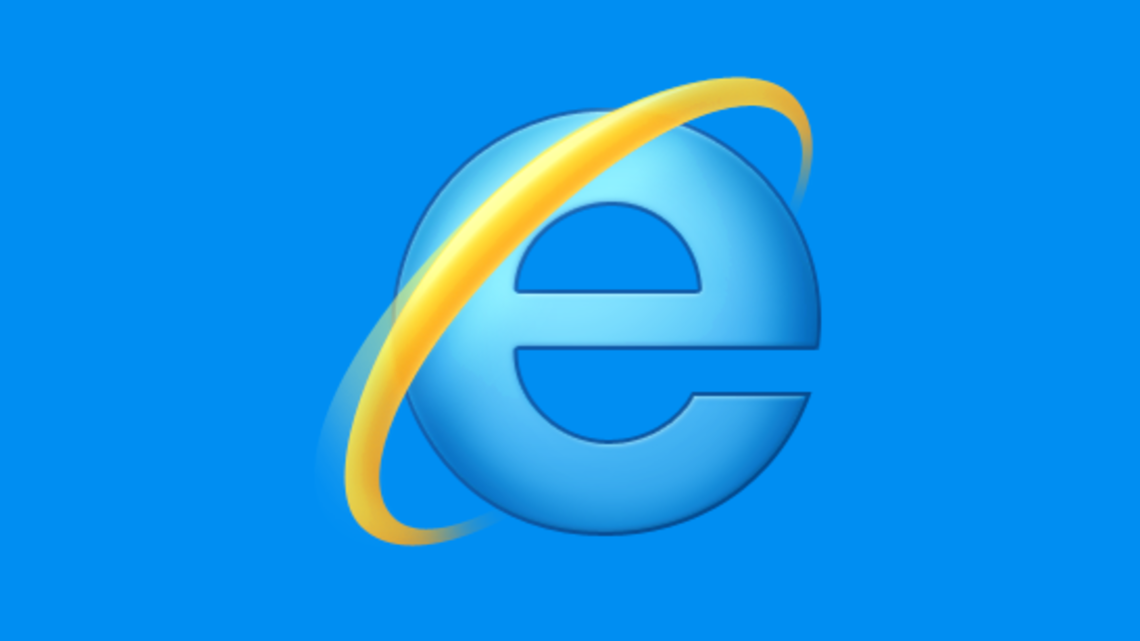 L'era di Internet Explorer sta per finire